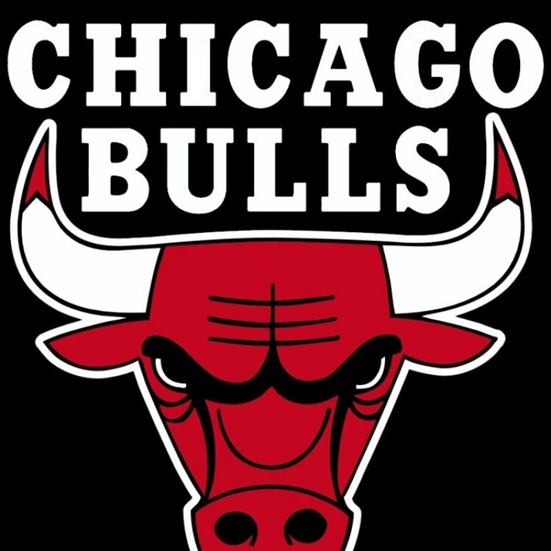 10 Top Pictures Of The Chicago Bulls FULL HD 1080p For PC Background 2020 free download chicago bulls logo basketball pinterest chicago bulls chicago 800x800