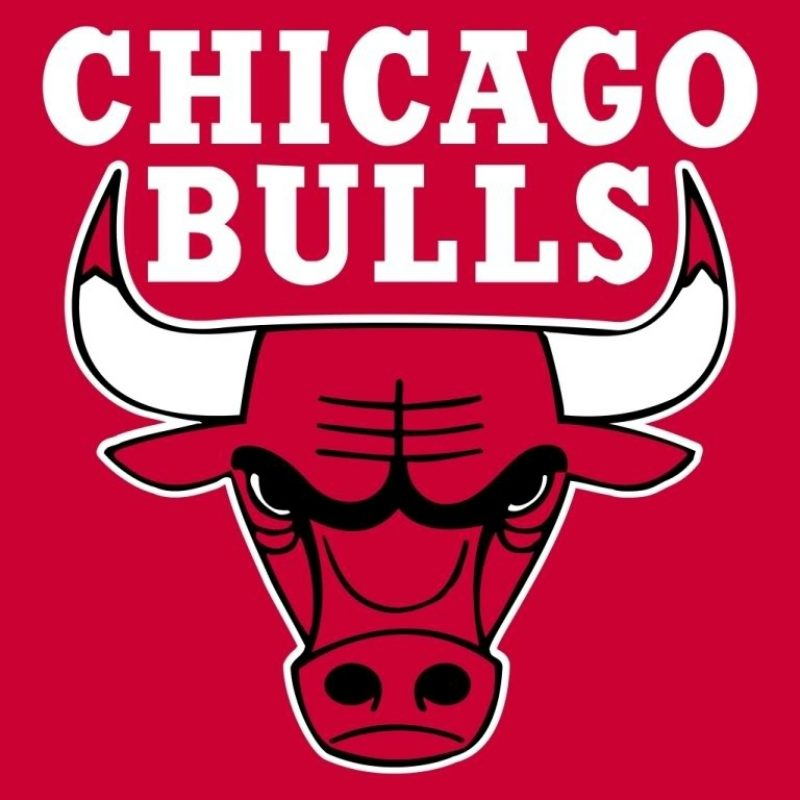 10 New Chicago Bulls Pictures Logo FULL HD 1080p For PC Background 2018 free download chicago bulls logo bold thick slab serifs but uneven letter 800x800
