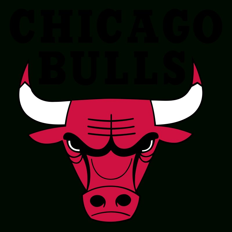 10 New Chicago Bulls Pictures Logo FULL HD 1080p For PC Background 2018 free download chicago bulls logo png transparent svg vector freebie supply 800x800