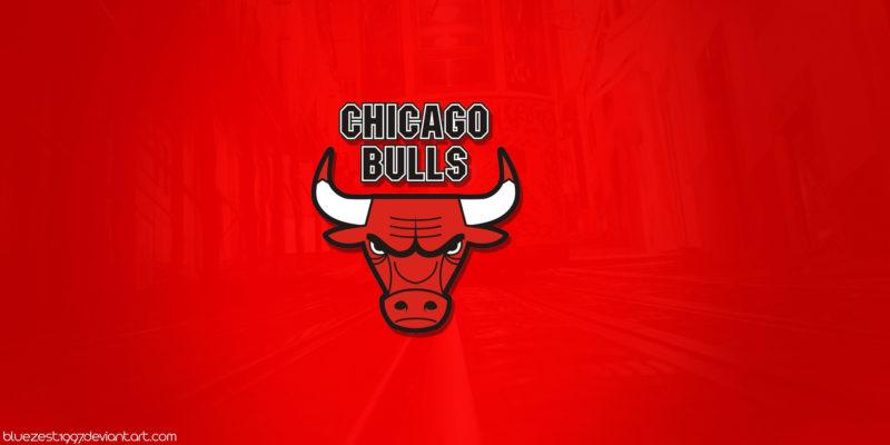 10 Latest Chicago Bull Logo Wallpaper FULL HD 1920×1080 For PC Desktop 2020 free download chicago bulls logo wallpapers wallpaper cave 1 800x400