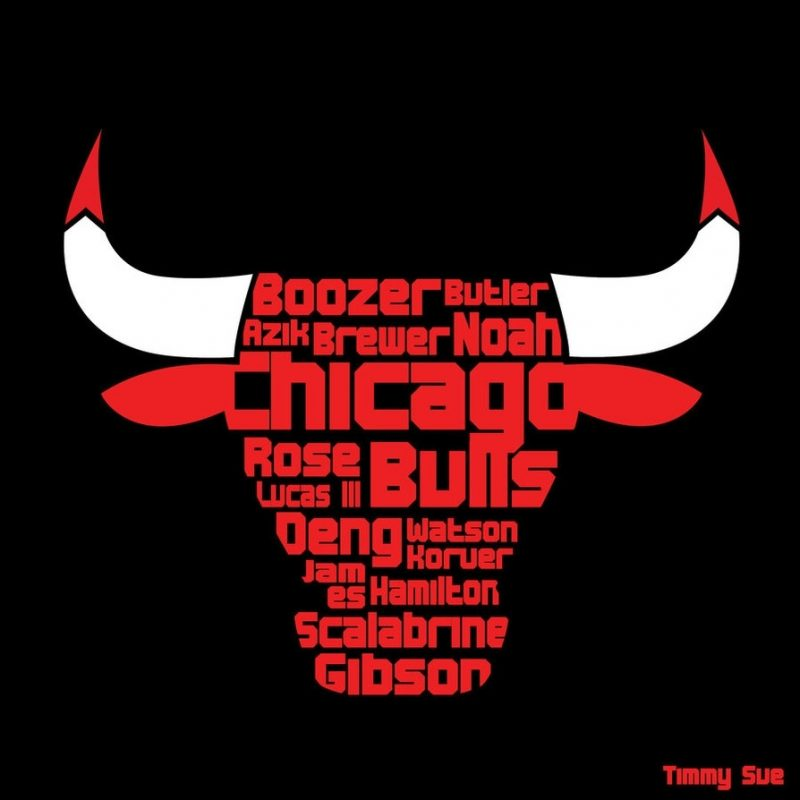 10 Most Popular Cool Chicago Bulls Logos FULL HD 1080p For PC Background 2021 free download chicago bulls logotimmytheazn on deviantart 800x800