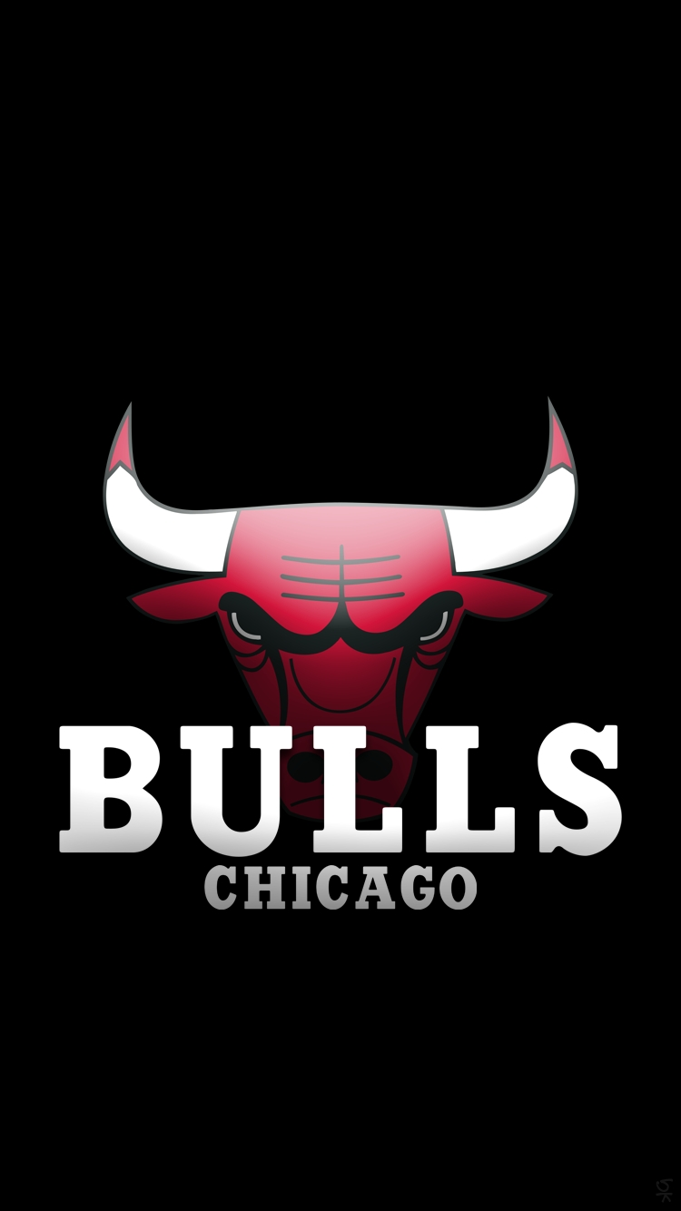 chicago-bulls-png.548746 (750×1334) | sports | pinterest