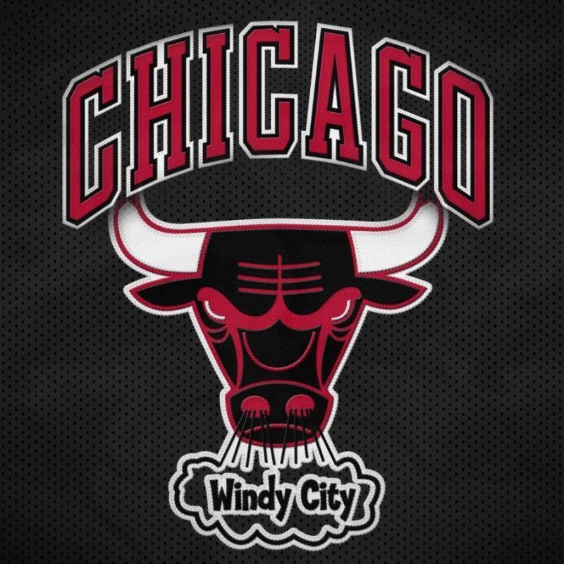 10 New Chicago Bulls Hd Wallpaper FULL HD 1080p For PC Desktop 2020 free download chicago bulls shit i like pinterest bulls wallpaper chicago 800x800