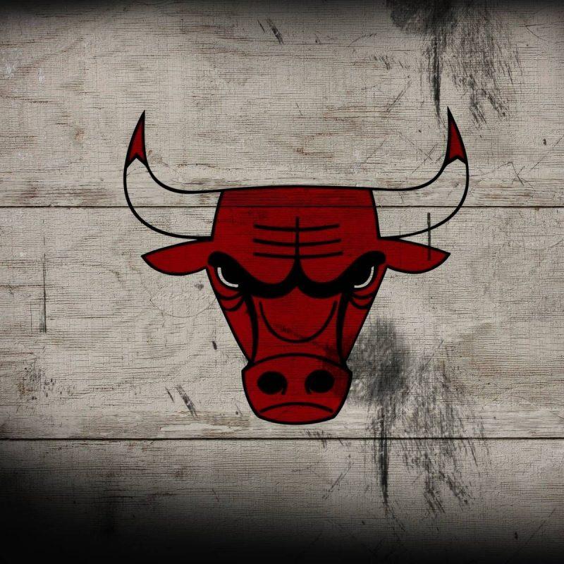 10 New Chicago Bulls Hd Wallpaper FULL HD 1080p For PC Desktop 2020 free download chicago bulls wallpaper widescreen bx1 chicago bulls pinterest 800x800