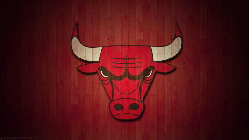10 Latest Chicago Bulls Wallpaper FULL HD 1080p For PC Background 2021 free download chicago bulls wallpaper widescreen flip wallpapers download free 800x450