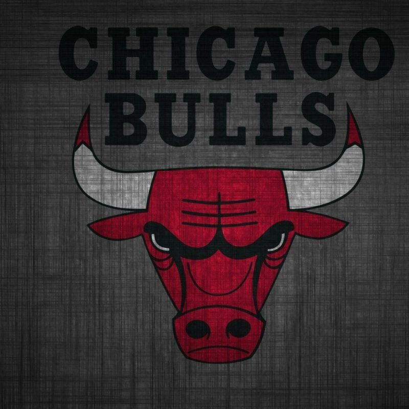 10 New Chicago Bulls Hd Wallpaper FULL HD 1080p For PC Desktop 2018 free download chicago bulls wallpapers hd 2017 wallpaper cave 800x800