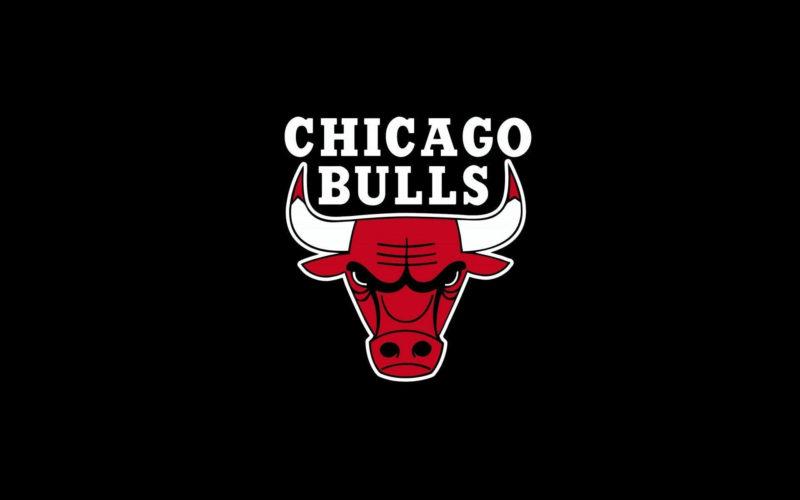 10 Latest Chicago Bull Logo Wallpaper FULL HD 1920×1080 For PC Desktop 2020 free download chicago bulls wallpapers hd wallpaper cave 4 800x500