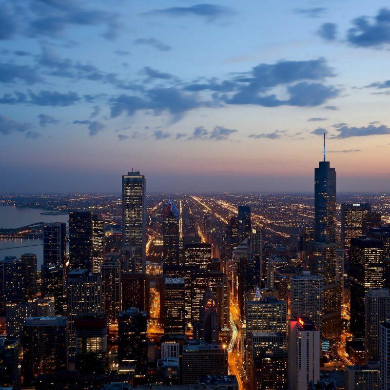 10 Best City Skyline Desktop Wallpaper FULL HD 1080p For PC Desktop 2020 free download chicago city skyline city skylines chicago and city 800x800
