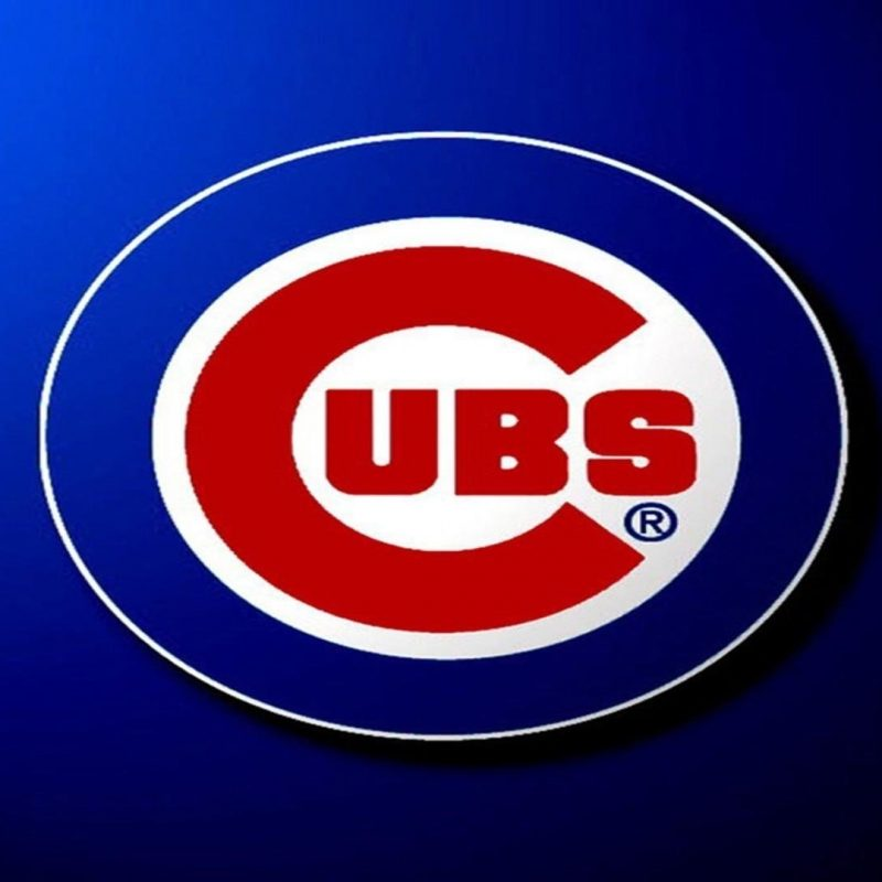 10 Best Free Chicago Cubs Wallpaper FULL HD 1080p For PC Desktop 2020 free download chicago cubs 858387 walldevil 800x800