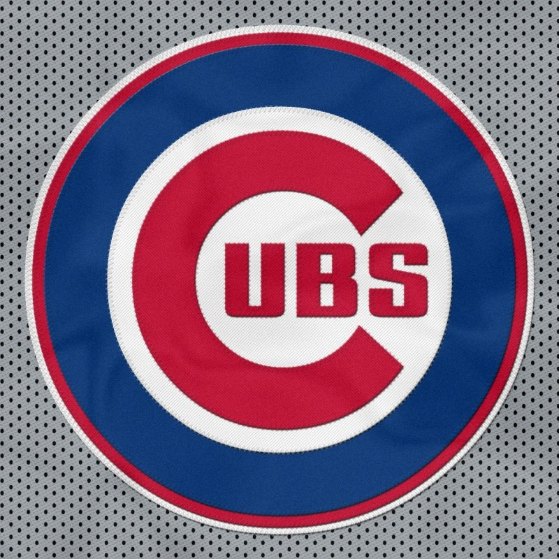 10 New Chicago Cubs Wallpaper 2016 FULL HD 1920×1080 For PC Background 2018 free download chicago cubs full hd quality backgrounds chicago cubs wallpapers 800x800