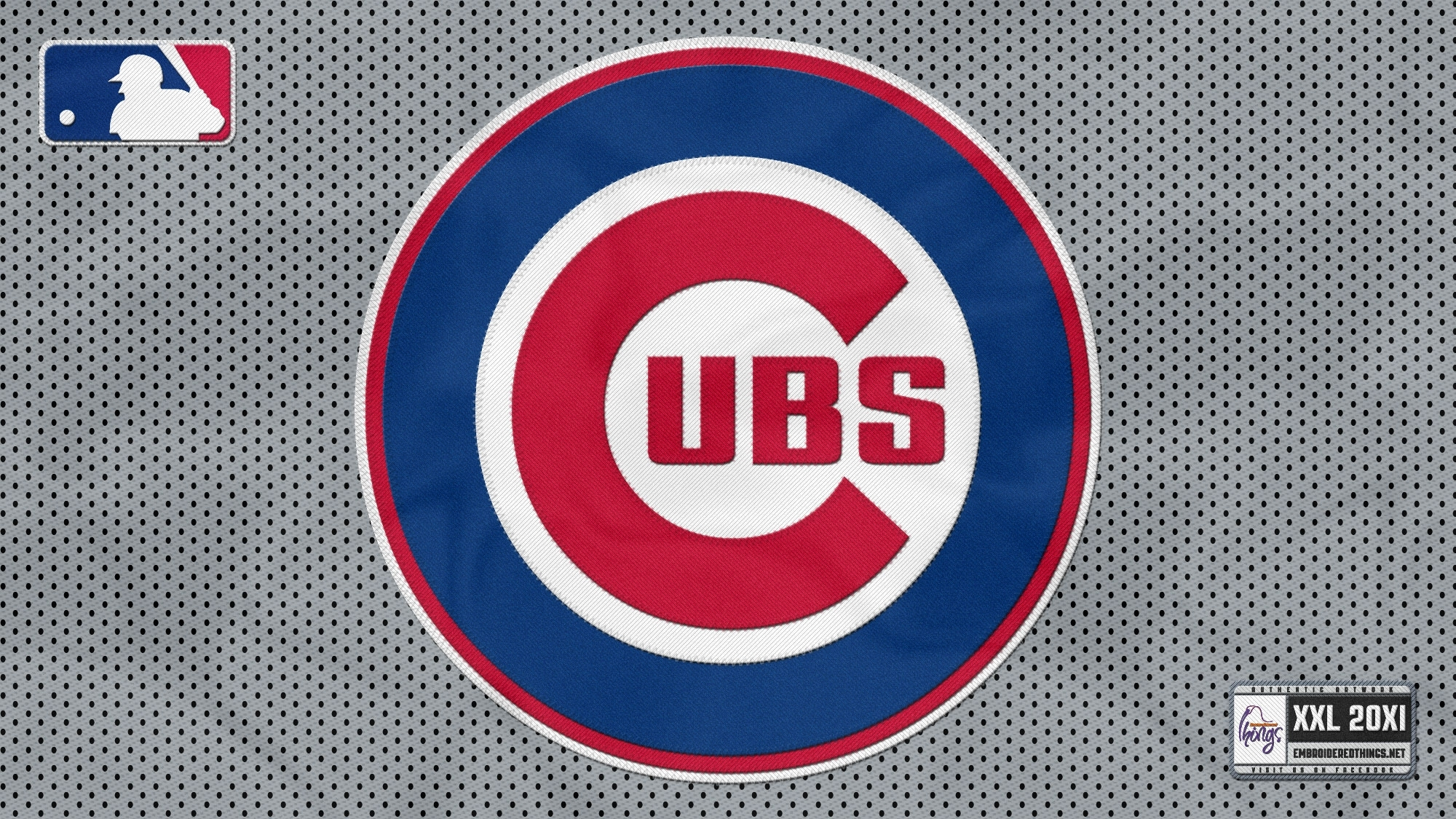 chicago cubs full hd quality backgrounds, chicago cubs wallpapers