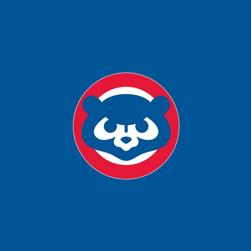 10 New Chicago Cubs Wallpaper 2016 FULL HD 1920×1080 For PC Background 2018 free download chicago cubs logo desktop wallpaper 50381 1920x1080 px 800x800