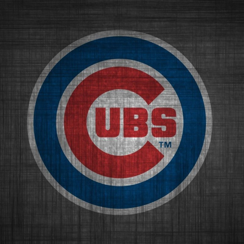 10 New Chicago Cubs Wallpaper 2016 FULL HD 1920×1080 For PC Background 2018 free download chicago cubs logo wallpaper stuff to buy pinterest chicago 800x800