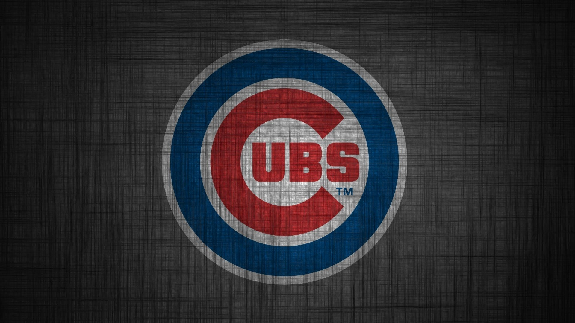 chicago cubs logo wallpaper | stuff to buy | pinterest | chicago