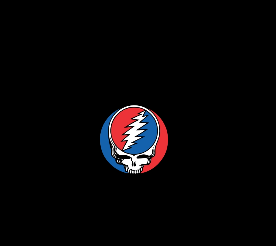 chicago cubs steal your face wallpapers - wallpaper cave