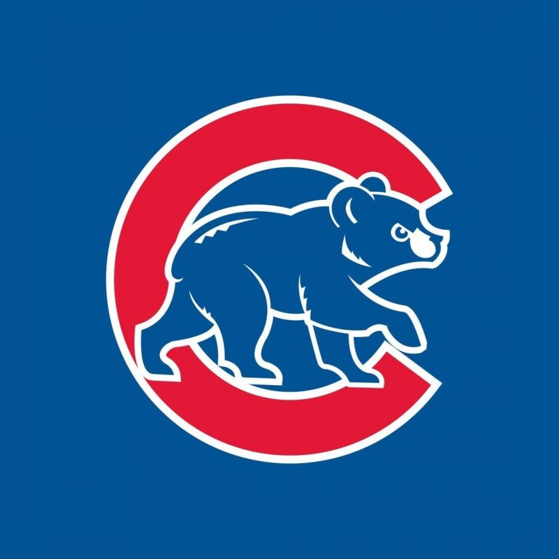 10 New Chicago Cubs Wallpaper 2016 FULL HD 1920×1080 For PC Background 2018 free download chicago cubs trending pictures pinterest cubs wallpaper 1 800x800