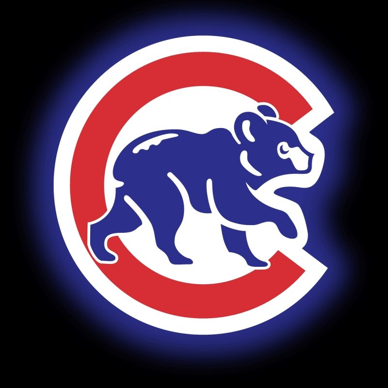 10 Best Chicago Cubs Android Wallpaper FULL HD 1920×1080 For PC Background 2020 free download chicago cubs wallpaper 13653 1600x1200 px hdwallsource 800x800
