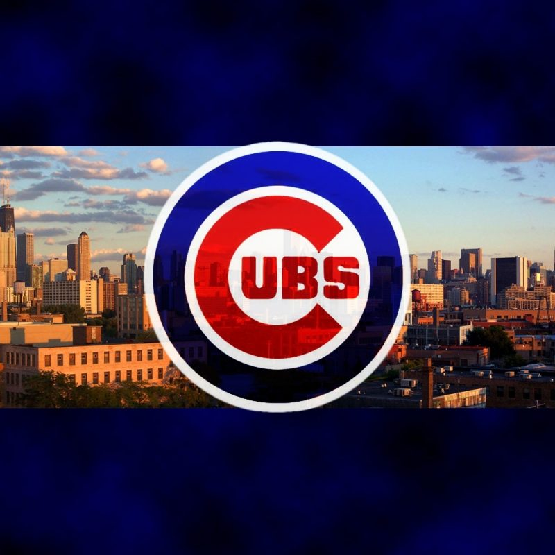 10 New Chicago Cubs Wallpaper 2016 FULL HD 1920×1080 For PC Background 2018 free download chicago cubs wallpaper 45 1 800x800