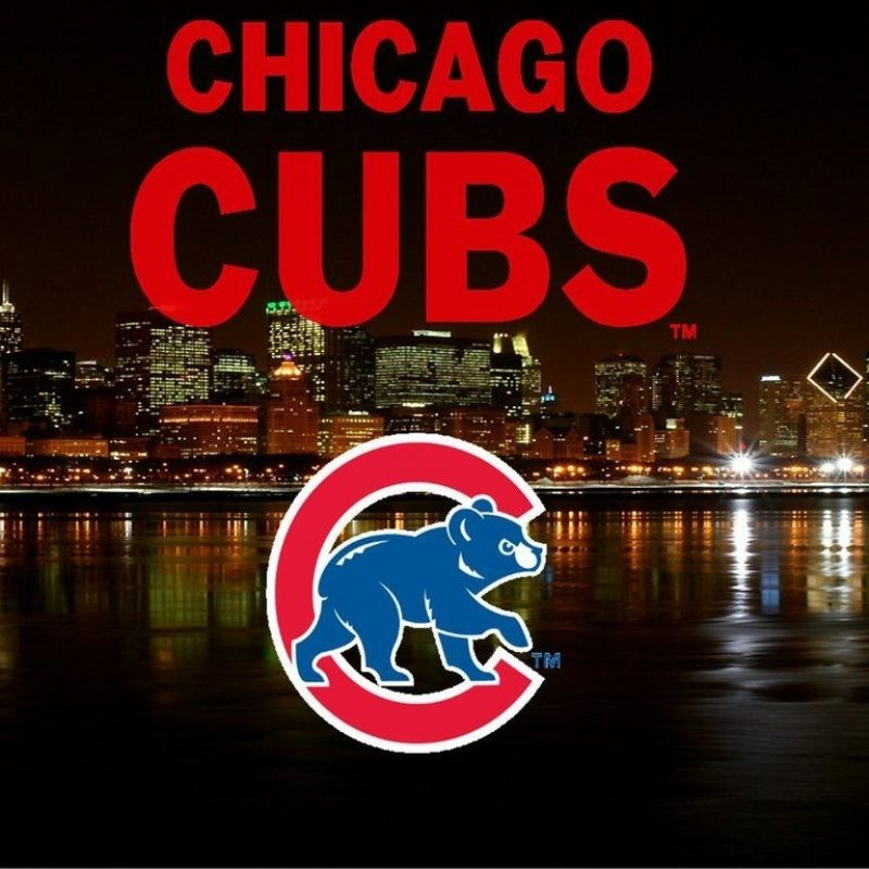 10 New Chicago Cubs Wallpaper 2016 FULL HD 1920×1080 For PC Background 2018 free download chicago cubs wallpaper bdfjade 800x800