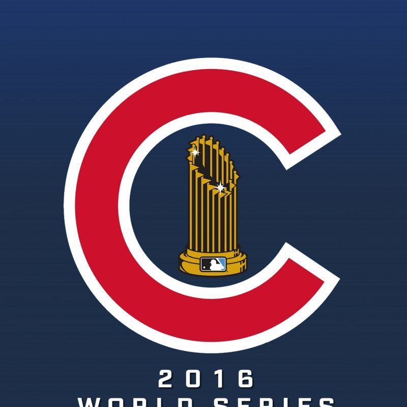 10 Best Chicago Cubs Android Wallpaper FULL HD 1920×1080 For PC Background 2020 free download chicago cubs wallpaper celebswallpaper 800x800