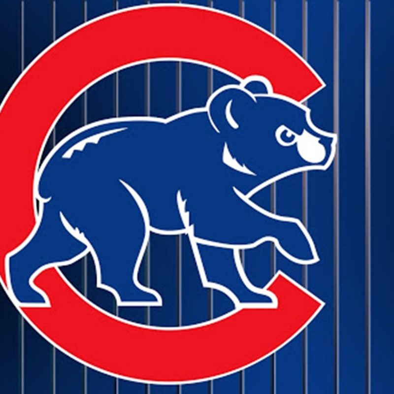10 Best Free Chicago Cubs Wallpaper FULL HD 1080p For PC Desktop 2020 free download chicago cubs wallpaper for phones 71 images 800x800