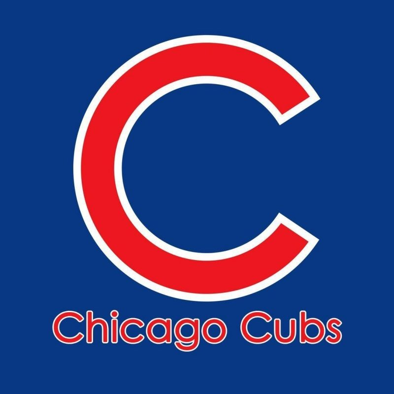 10 Best Free Chicago Cubs Wallpaper FULL HD 1080p For PC Desktop 2020 free download chicago cubs wallpapers wallpaper cave 2 800x800