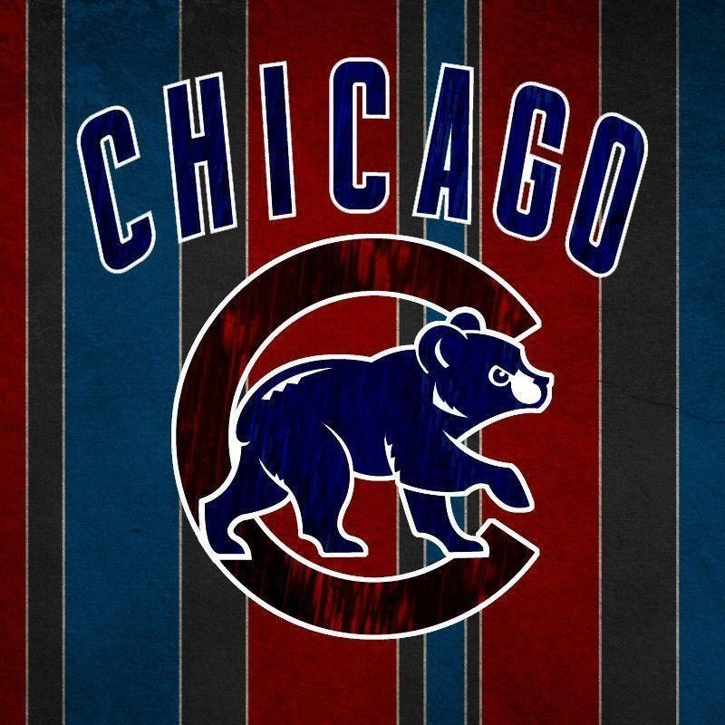 10 Best Chicago Cubs Android Wallpaper FULL HD 1920×1080 For PC Background 2020 free download chicago cubs wallpapers wallpaper cave 4 800x800