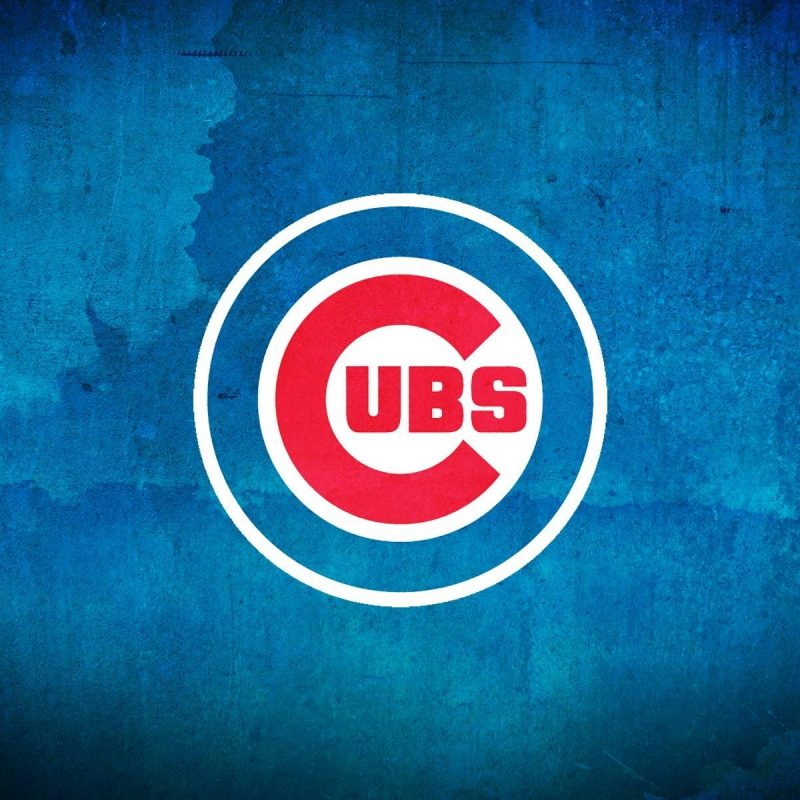 10 New Chicago Cubs Wallpaper 2016 FULL HD 1920×1080 For PC Background 2018 free download chicago cubs wallpapers wallpaper cave 5 800x800