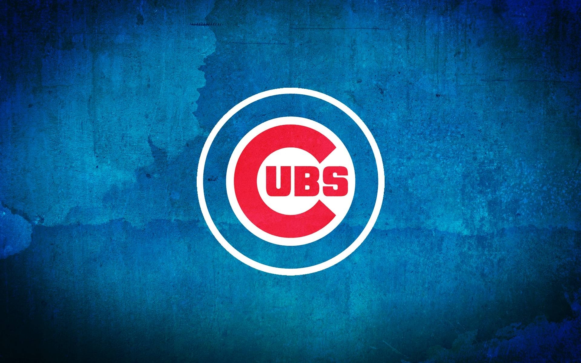 chicago cubs wallpapers - wallpaper cave