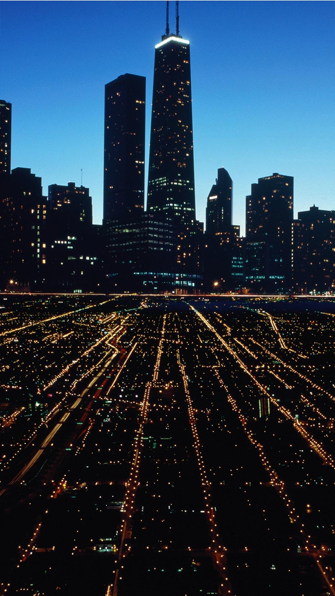 chicago iphone pictures. - media file | pixelstalk