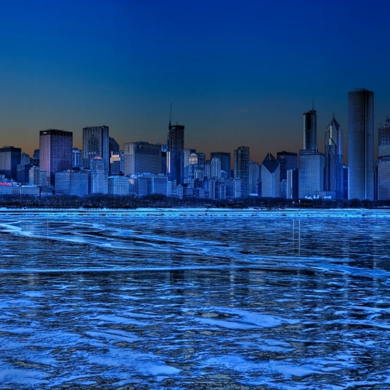 10 Most Popular Chicago Skyline Hd Wallpapers FULL HD 1080p For PC Desktop 2020 free download chicago skyline e29da4 4k hd desktop wallpaper for 4k ultra hd tv e280a2 dual 1 800x800
