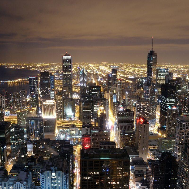 10 Latest Chicago Skyline Wallpaper Hd FULL HD 1080p For PC Desktop 2018 free download chicago skyline from john hancock e29da4 4k hd desktop wallpaper for 4k 1 800x800