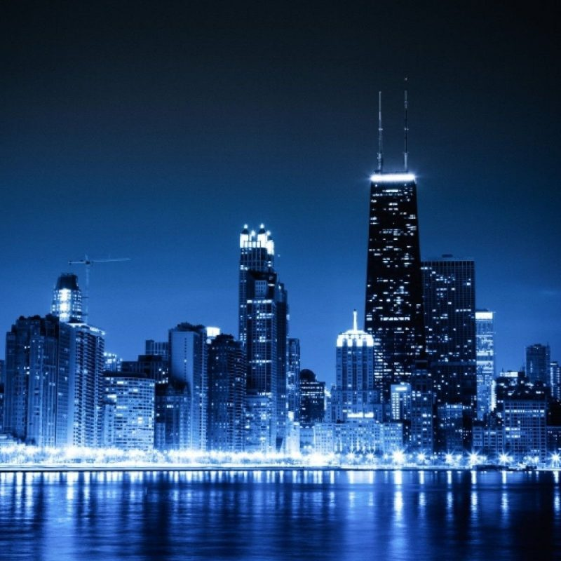 10 Top Chicago Skyline At Night Wallpaper FULL HD 1920×1080 For PC Desktop 2021 free download chicago streets d0bfd0bed0b8d181d0ba d0b2 google chicago pinterest chicago 1 800x800