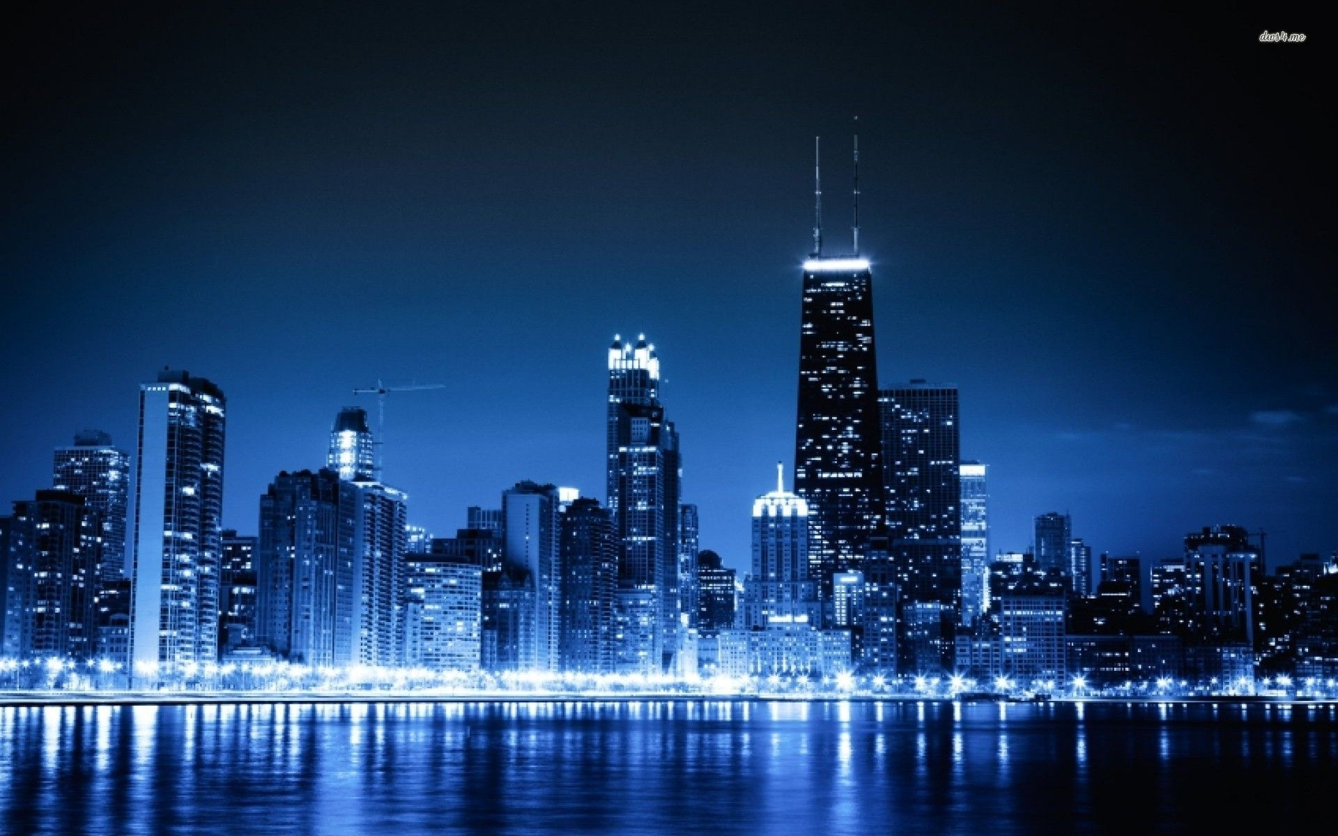 chicago streets - Поиск в google | chicago | pinterest | chicago