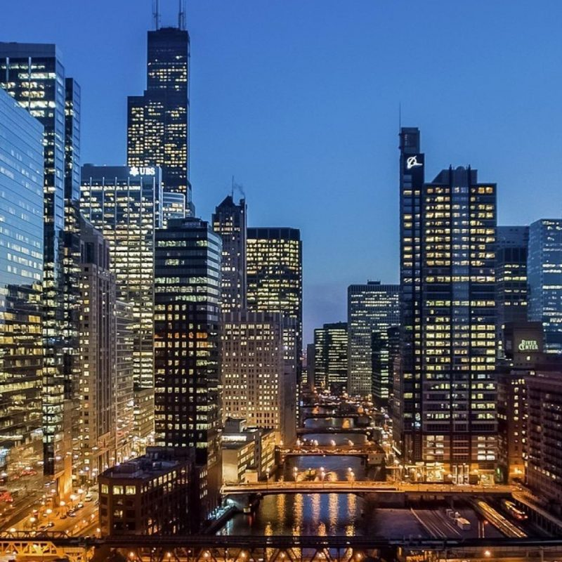 10 Most Popular Chicago Skyline Iphone Wallpaper FULL HD 1080p For PC Background 2018 free download chicago usa city skyline cities wallpaper 26965 800x800