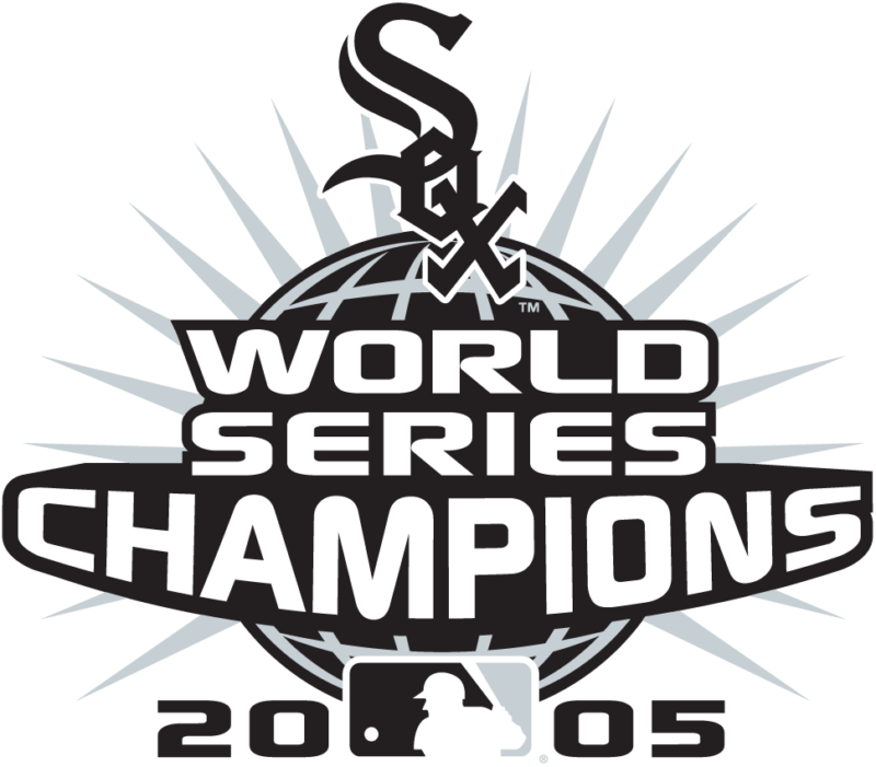 10 Latest Chicago White Sox Pictures FULL HD 1080p For PC Desktop 2020 free download chicago white sox champion logo american league al chris 800x701