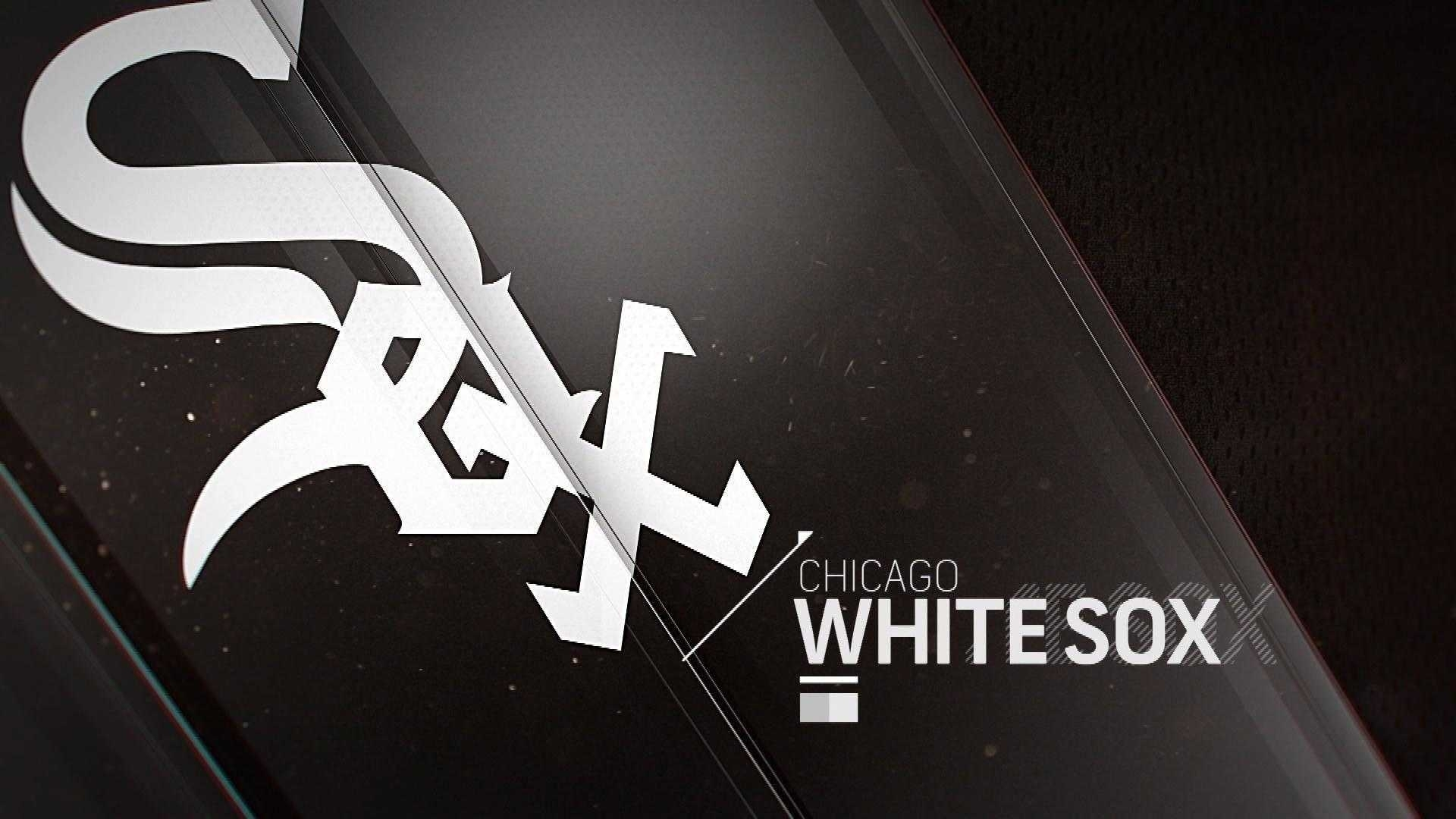 chicago white sox wallpapers wallpaper trends and picture   wallvie