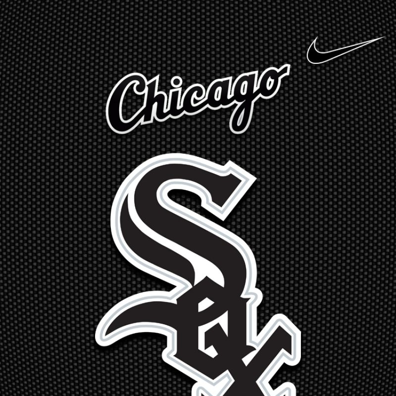 10 Most Popular White Sox Iphone Wallpaper FULL HD 1920×1080 For PC Desktop 2020 free download chicago white sox with mlb and nike logo for iphone 6 regarding 800x800