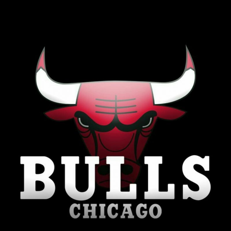 10 Latest Chicago Bulls Wallpaper For Android FULL HD 1920×1080 For PC Desktop 2018 free download chicagobulls nba black wallpaper android iphone t shirt 800x800
