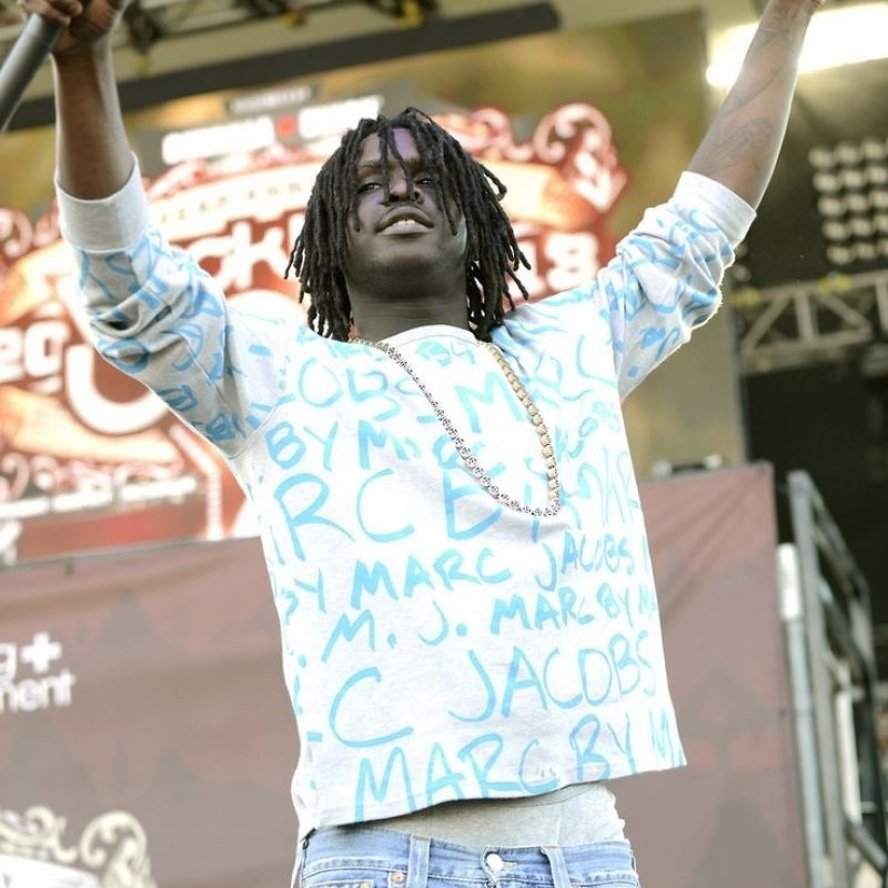 10 Latest Chief Keef Wallpaper For Iphone FULL HD 1080p For PC Background 2020 free download chief keef hd wallpapers download keith cozart rapper 800x800