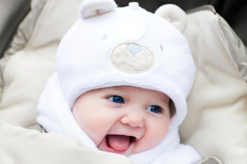 10 Latest Cute Baby Pic FULL HD 1080p For PC Desktop 2020 free download %name