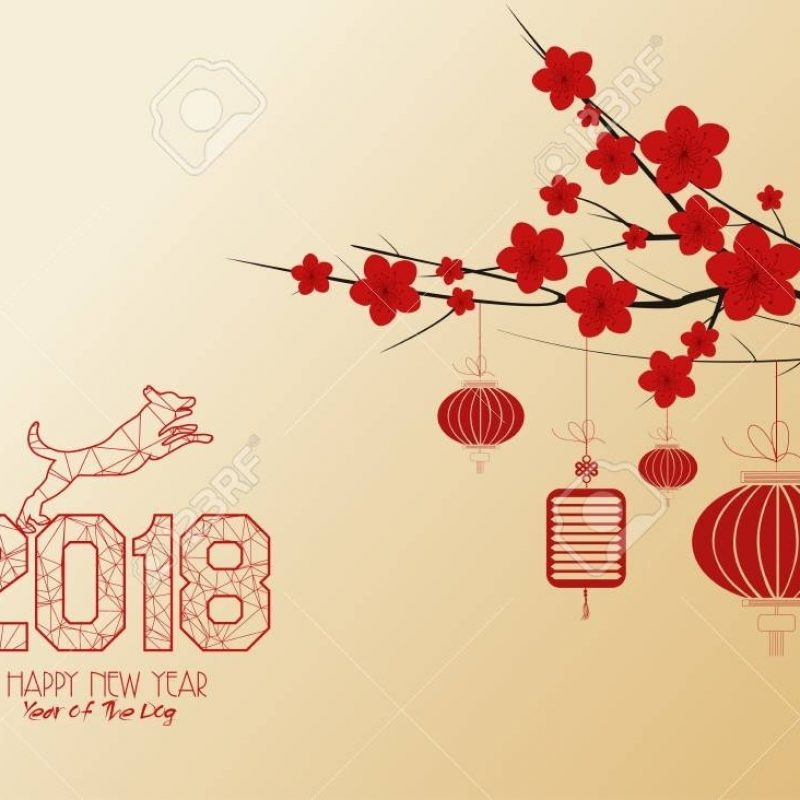 10 most popular chinese new year wallpaper full hd 19201080 for pc background 2018
