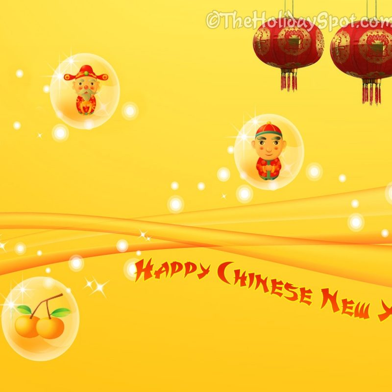 10 Latest Chinese New Years Wallpaper FULL HD 1920×1080 For PC Desktop 2021 free download chinese new year 2018 year of the dog 800x800