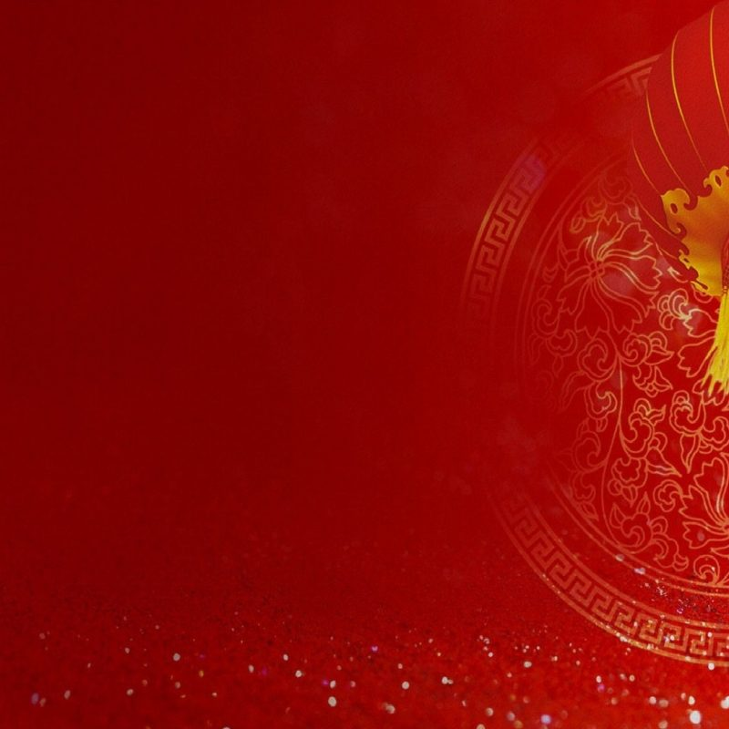 10 latest chinese new years wallpaper full hd 19201080 for pc desktop 2018 free