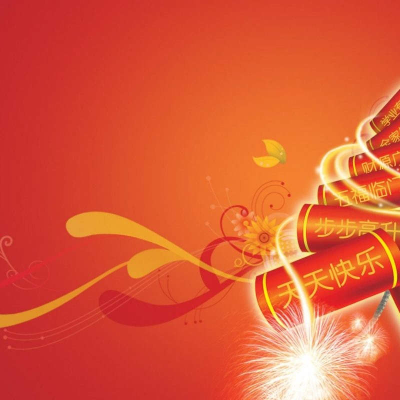 10 Latest Chinese New Years Wallpaper FULL HD 1920×1080 For PC Desktop 2021 free download chinese new year backgrounds wallpaper high definition high 800x800