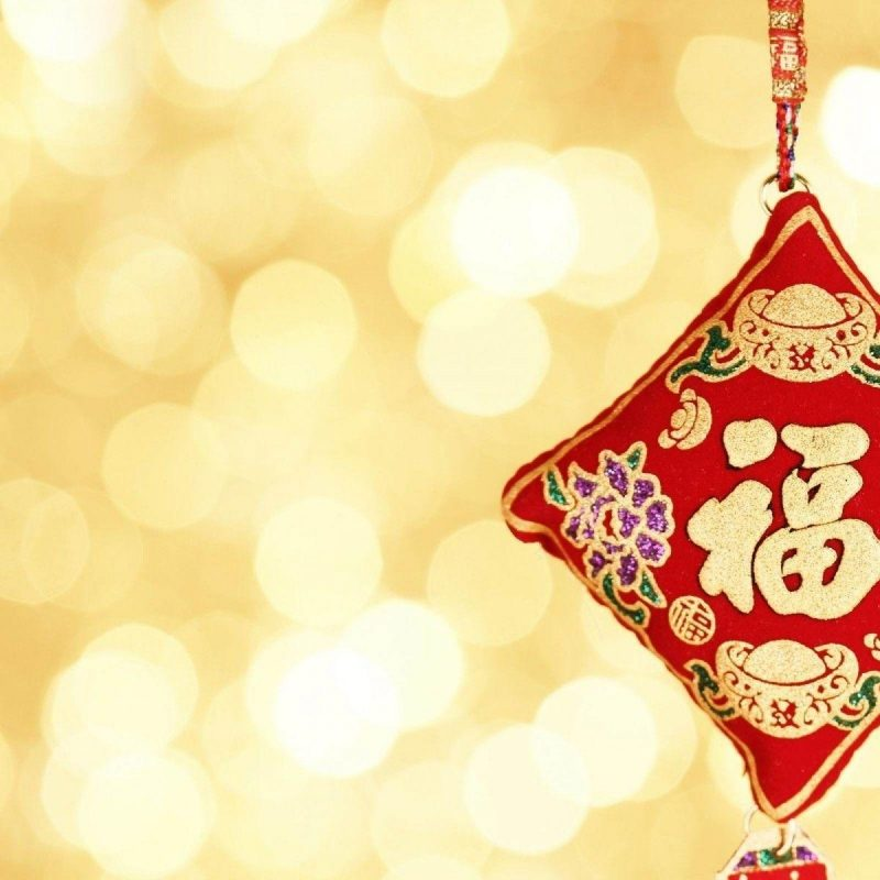 10 Top Chinese New Year Wallpapers FULL HD 1920×1080 For PC Desktop 2018 free download chinese new year wallpapers wallpaper cave 2 800x800