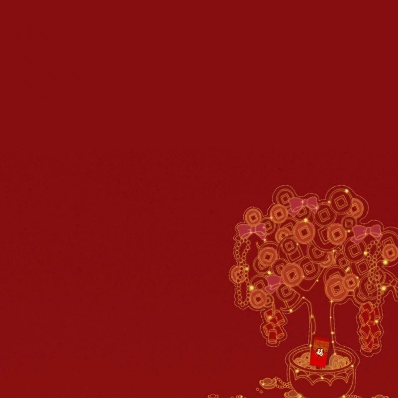 10 Top Chinese New Year Wallpapers FULL HD 1920×1080 For PC Desktop 2018 free download chinese new year wallpapers wallpaper cave images wallpapers 1 800x800
