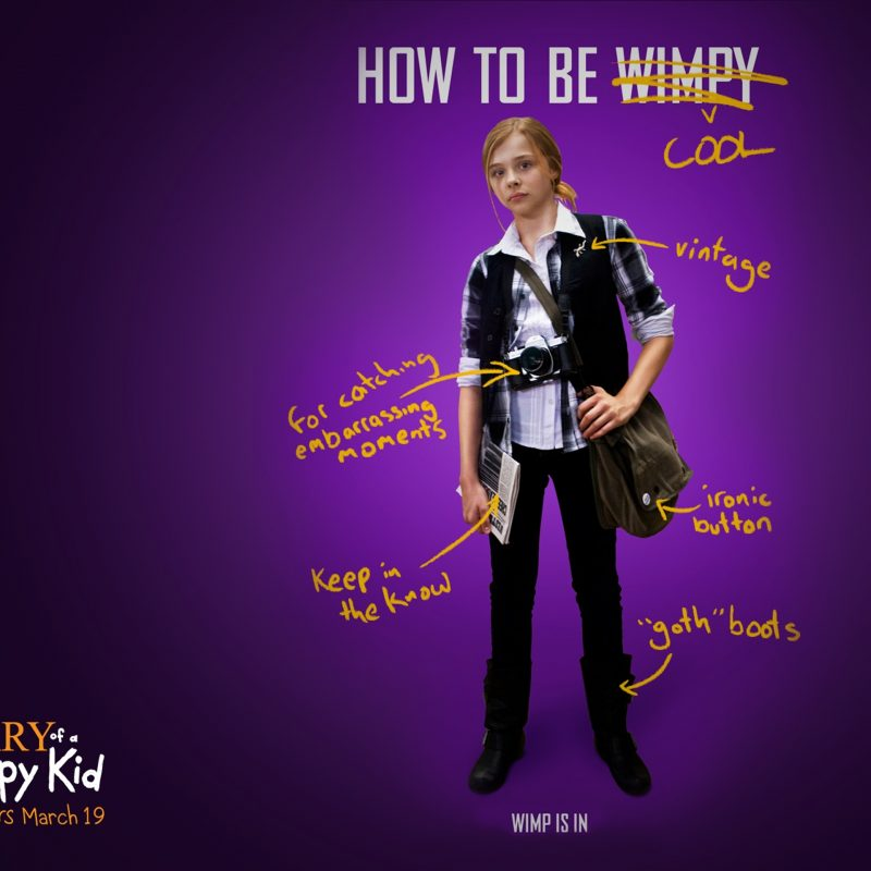 10 Top Diary Of A Wimpy Kid Wallpaper FULL HD 1080p For PC Background 2020 free download chloe moretz in diary of a wimpy kid free desktop wallpapers for 800x800