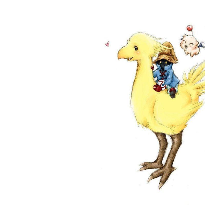 10 Top Final Fantasy Chocobo Wallpaper FULL HD 1080p For PC Desktop 2021 free download chocobo wallpapers wallpaper cave 800x800