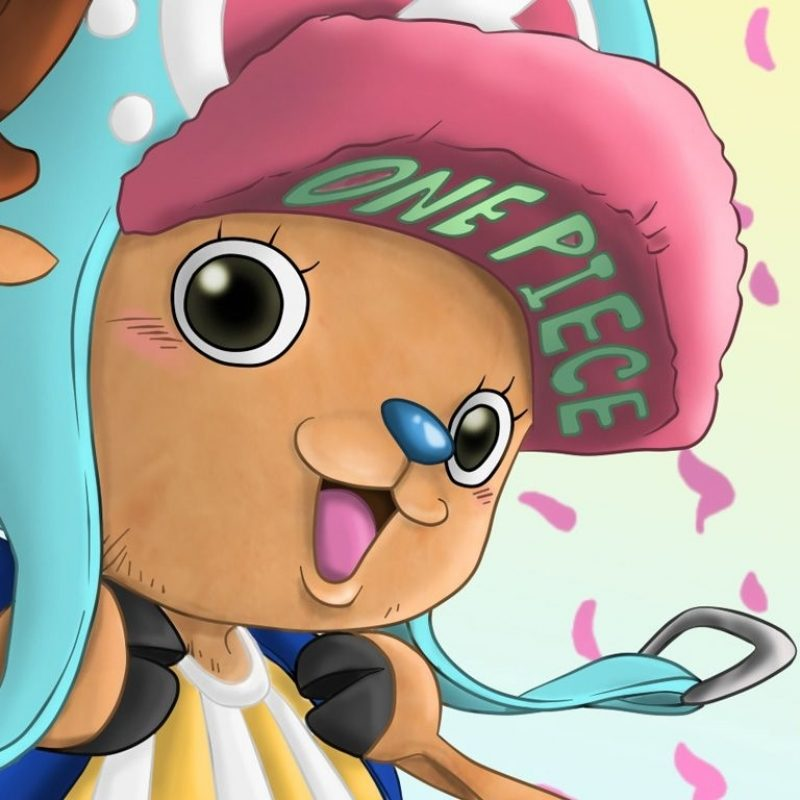 10 Most Popular One Piece Chopper Wallpaper FULL HD 1920×1080 For PC Desktop 2018 free download chopper one piece wallpaper epic car wallpapers pinterest 800x800